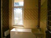 Продажа квартиры, Купить квартиру Юрмала, Латвия по недорогой цене, ID объекта - 313154886 - Фото 5