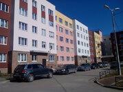 Продажа квартиры, Ольгино, Юнтоловский пр-кт. - Фото 1