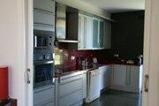 Продажа дома, Барселона, Барселона, Продажа домов и коттеджей Барселона, Испания, ID объекта - 501876599 - Фото 7