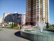 Продается квартира г Тамбов, ул Мичуринская, д 205д
