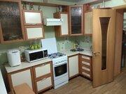 1 комнатная квартира Калашников. - Фото 3