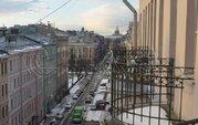 Продажа квартиры, Ул. Верейская