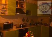 1 900 000 Руб., Продажа квартиры, Вологда, Ул. Дальняя, Купить квартиру в Вологде по недорогой цене, ID объекта - 317383577 - Фото 4