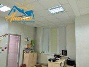 Аренда коммерческого помещения в городе Обнинск улица Белкинская 2 - Фото 3