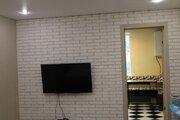 1 500 Руб., Квартиры на сутки г. Рыльск, Квартиры посуточно в Рыльске, ID объекта - 318451998 - Фото 4
