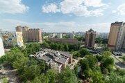Сдается 1-комнатная квартира, м. Римская, Квартиры посуточно в Москве, ID объекта - 315044034 - Фото 20