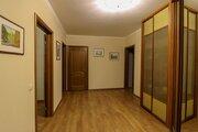 Квартиры, ул. Хорошавина, д.27 - Фото 5