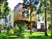 Продажа дома 712 м.кв. в Московской области, Одинцовский р-н, .