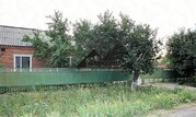 Продажа дома, Щербиновский, Щербиновский район, Ул. Королева - Фото 2