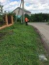 Продажа коттеджа в черте города, Продажа домов и коттеджей в Белгороде, ID объекта - 503716580 - Фото 18