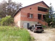 Продажа дома, Смирновка, Каширский район