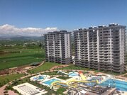 Квартира в Турции на Средиземном море, Купить квартиру Мерсин, Турция по недорогой цене, ID объекта - 327457922 - Фото 2