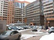 Продажа квартиры, ?овосибирск, ?л. Обская 2-я, Купить квартиру в Новосибирске по недорогой цене, ID объекта - 319346139 - Фото 14