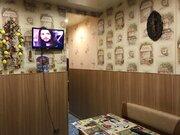 Комсомольская улица 36к2/Ковров/Продажа/Квартира/2 комнат - Фото 4