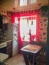 1 250 000 Руб., Продается 1 комнатная квартира, Продажа квартир в Кимрах, ID объекта - 332245025 - Фото 3