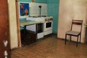 Продам комнату Тракторна 1в, Купить комнату в квартире Владимира недорого, ID объекта - 700971730 - Фото 11