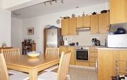 89 000 €, Отличный трехкомнатный Апартамент в прекрасном комплексе р-на Пафоса, Купить квартиру Пафос, Кипр по недорогой цене, ID объекта - 321095012 - Фото 10