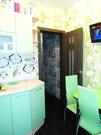 3-к. квартира с евроремонтом в Камышлове, ул. Строителей, 10 - Фото 3