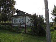 Отличный дом в д. Фенино! Заезжай и живи! - Фото 2