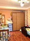 Продаю 1к кварптиру на зжм ждр ул. Портовая в Ростове-на-Дону - Фото 3