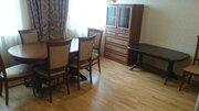 Прямая продажа квартиры из 3-х комнат в ЖК Доминанта, Московский район - Фото 4