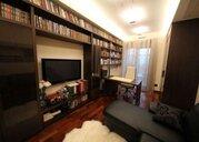 Продажа квартиры, Купить квартиру Юрмала, Латвия по недорогой цене, ID объекта - 313155179 - Фото 4