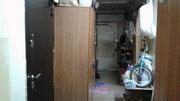 Продажа квартиры, Сочи, Ул. Абрикосовая