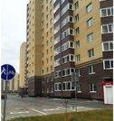 2 комн Избышева новый дом