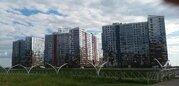 Продажа квартиры, м. Приморская, Улица Вадима Шефнера