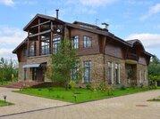 Продажа дома, Новоивановское, Одинцовский район - Фото 2