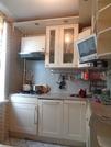 3 комнатная квартира в Троицке, ул.Центральная 30 - Фото 2