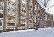 Квартира, ул. Академика Постовского, д.16 к.А