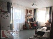 Орел, Купить комнату в квартире Орел, Орловский район недорого, ID объекта - 700764160 - Фото 1