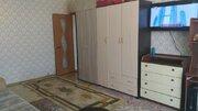 Продажа квартиры, Геленджик, Ул. Пограничная