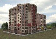 Новая квартира в Кисловодске - Фото 4