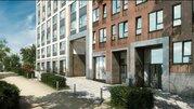 Продажа 2-комнатной квартиры в ЖК Первый квартал - Фото 3