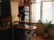 Продам квартиру 125 м2 в Лесном Городке в отличном состоянии. - Фото 5