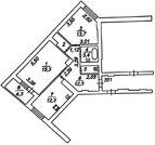 Продам квартиру, Купить квартиру в Ярославле по недорогой цене, ID объекта - 321572892 - Фото 18
