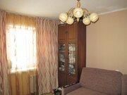 Купить квартиру ул. Гагарина, д.59