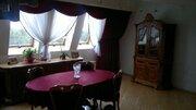 Продажа квартиры, Купить квартиру Рига, Латвия по недорогой цене, ID объекта - 313136935 - Фото 2