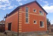 Продажа нового кирпичного дома в Батайске, ул. Цимлянская - Фото 2