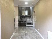 Дом, 306.0 кв.м 2 этажа+цоколь с бассейном+турецкая и финская баня - Фото 4