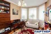 Продажа квартир ул. Циолковского, д.д. 11