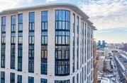 """ЖК""""Царская площадь""""-94 кв.м,14 этаж,3 спальни и кухня-гостиная-Скидки"""