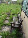 Земельный участок 6 сот. с летним домиком 35кв.м. в СНТ в р-не д. Бель - Фото 3