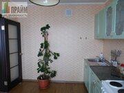 Продажа квартиры, Кемерово, Ул. Авроры - Фото 3