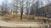 1 850 000 Руб., Уютная двушка с видом на Конаковскую природу, Купить квартиру в Конаково по недорогой цене, ID объекта - 314909956 - Фото 13