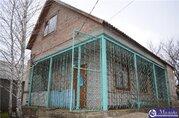 Дачи в Ростовской области