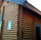 Не достроенный дом с внутренней отделкой - Фото 4