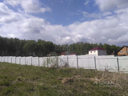 Купить земельный участок в Бугачево
